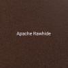 "24ga. Apache Rawhide 12"" Color Sample"