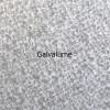 Galvanized – An alternative to Galvanized steel with less shine by Bridger Steel.