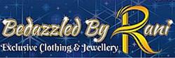Exclusive wedding bridal sarees, Designer lehenga sarees, Bridal Wedding Lehengas, Bridal Jewellery