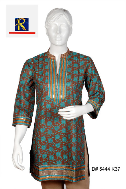 Cotton Kurti | Unique Collection| Buy Now
