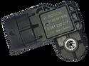 Bosch 1.15 Bar TMAP Sensor