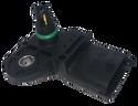 Bosch 3.0 Bar TMAP Sensor