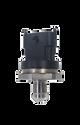 Bosch 10 Bar (145psi) Fluid Pressure Sensor