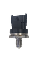 Bosch 140 Bar (2030psi) Fluid Pressure Sensor