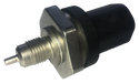 Bosch Combined Temperature and 10-Bar Fluid Pressure - M10 thread