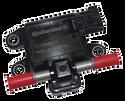 Continental E85 Flex Fuel Sensor - Short Barb