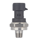 """Media Isolated 100psi Absolute Pressure Sensor with 1/8""""NPT Port"""