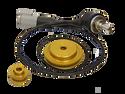 5 Turn Steering Angle Sensor Kit