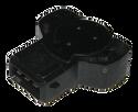 Throttle Position Sensor D Drive Left Hand Rotation - Black