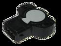 Throttle Position Sensor D Drive Right Hand Rotation