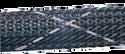 HellermannTyton HFRV0 Flame Retardant Expanding Sleeving - 10mm