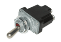 Toggle Switch - Sealed On-On with Screw Terminals