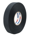 HellermannTyton Helatape Protect 250 High Temperature Wire Harness Cloth Tape - 25m x 19mm - Black