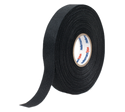HellermannTyton Soft and Flexible Wire Harness Fleece Tape
