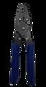 General Purpose Crimp Tool - Non-Ratchet