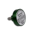 MH860 Positioner / Locator for RS Superseal 1.0 Formed Terminals