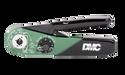 DMC MH860 Crimp Frame Only