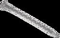 Adhesive Mixing Tube - Long