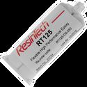 ResinTech RT125 DuoSyringe Adhesive 50ml