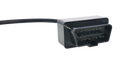 Cartek OBD CAN Bus Signal Converter