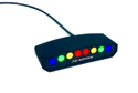 Cartek Sequential Shift Light Module - New Model