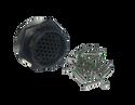 Deutsch HDP20 31-Way Bulkhead Connector Kit with Sockets