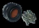 Deutsch HDP20 31-Way Plug Connector Kit with Pins