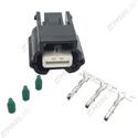 Nissan R35 GTR Cam and Crank Angle Connector Kit