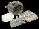 Connector Kit for NTK Lambda Sensor