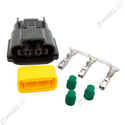 Connector Kit for Nissan R35GTR Ignition Coil