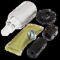 Fuel Pump - Low Pressure In-Tank