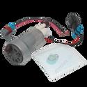 TI Automotive (Walbro) 450lph High Pressure E85 Intank Fuel Pump