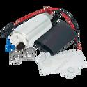 TI Automotive GSS341 255L/hr Intank High Pressue Fuel Pump Kit