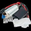 TI Automotive GSS342 255L/hr Intank High Pressure Fuel Pump Kit