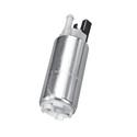 TI Automotive GSS352 350lph Intank Fuel Pump Kit