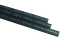 Raychem ES2000 - No.1 Adhesive Lined Heat Shrink