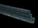 Raychem ES2000 - No.2 Adhesive Lined Heat Shrink