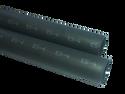 Raychem ES2000 - No.4 Adhesive Lined Heat Shrink