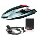 Motec M130 Plug-in Kit for Hydrospace S4 2005
