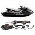 Motec M130 Plug-in Kit for Yamaha SHO PWC