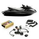 Motec M400 Plug-in Kit for Yamaha Jetski FX/FZR/FZS(DBW Included)