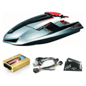 Motec M400 Plug-in Kit for Hydrospace S4.
