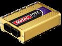 Motec M84 Engine Management System