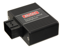 TCMUX - Traction Control Multiplexer