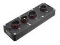 PDM32 - Power Distribution Module