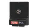 PDM15 - Power Distribution Module