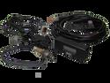 PLM - Pro Lambda Mtr Kit With LSU, 6M