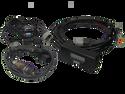 PLM - Pro Lambda Mtr Kit W/ LSU4.9, 2.5M
