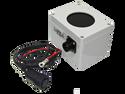 BTX - Lap Beacon Transmitter