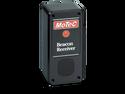 BR2 - Lap Beacon Receiver
